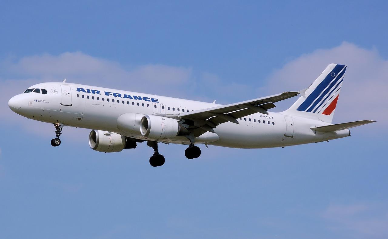 airplane 1163713 1280 1