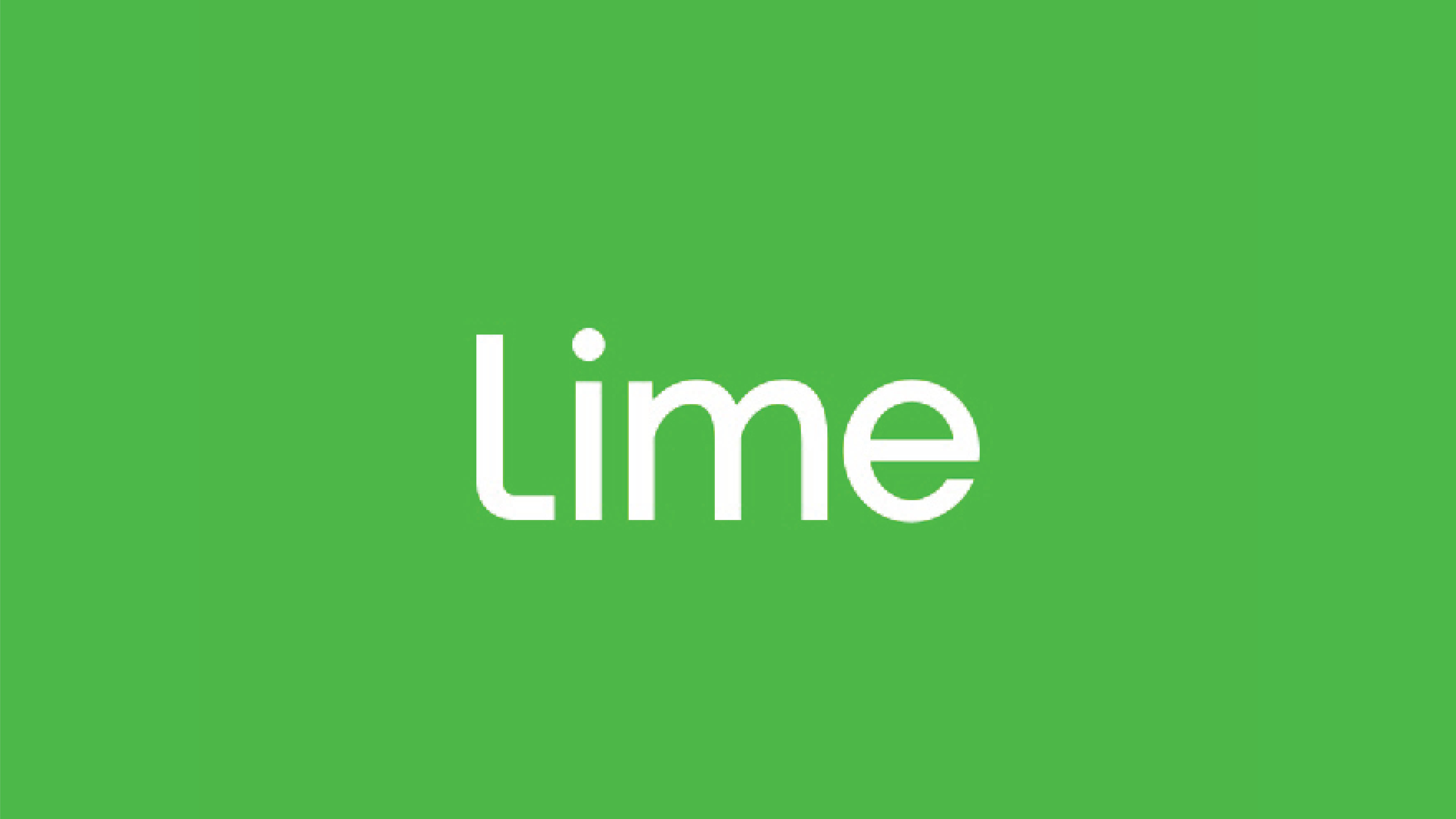 LIME 01 e1607163262393