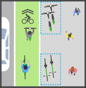 bike scooter parking@2x