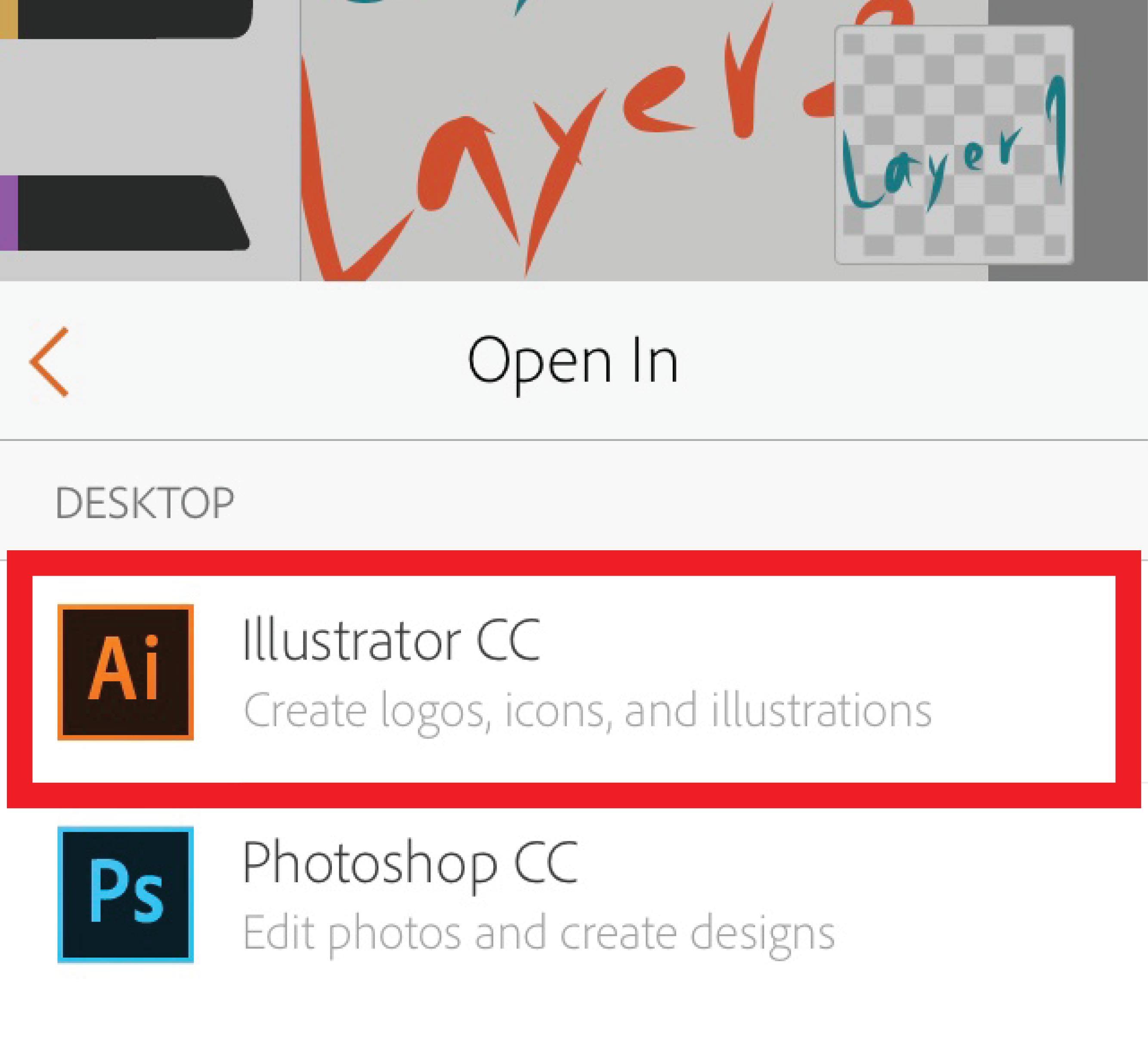 IllustratorDrawDesktop 07
