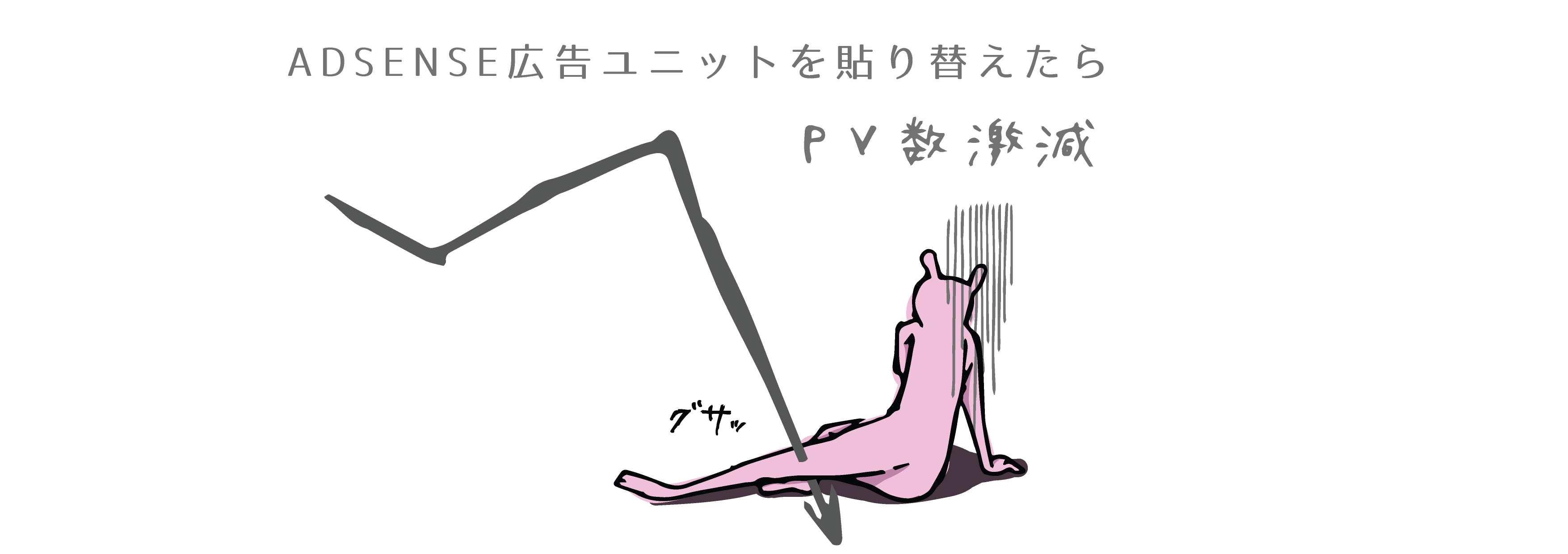 adsenseProblem 02