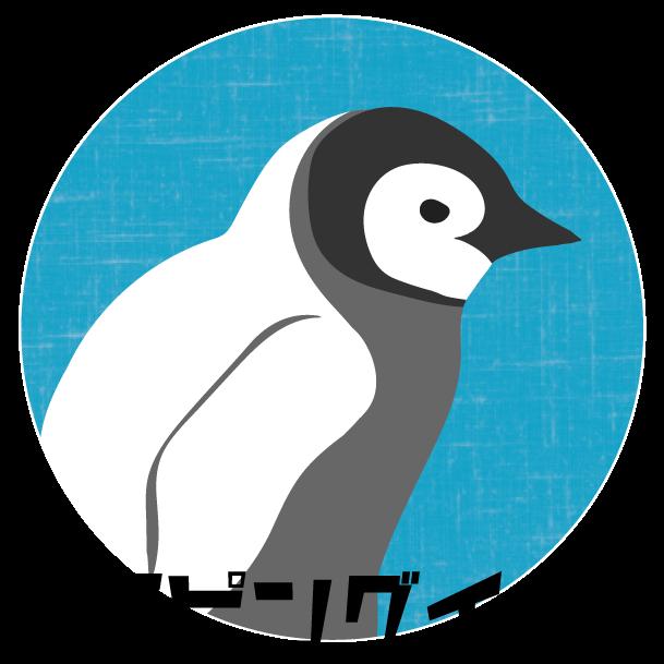 pinguinop