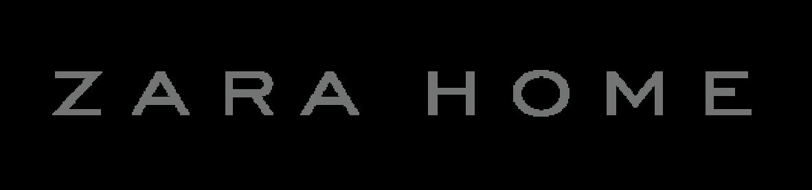 zarahome logo 01