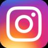 Instagram AppIcon e1585357856993