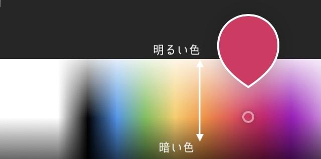 colorbeam copy