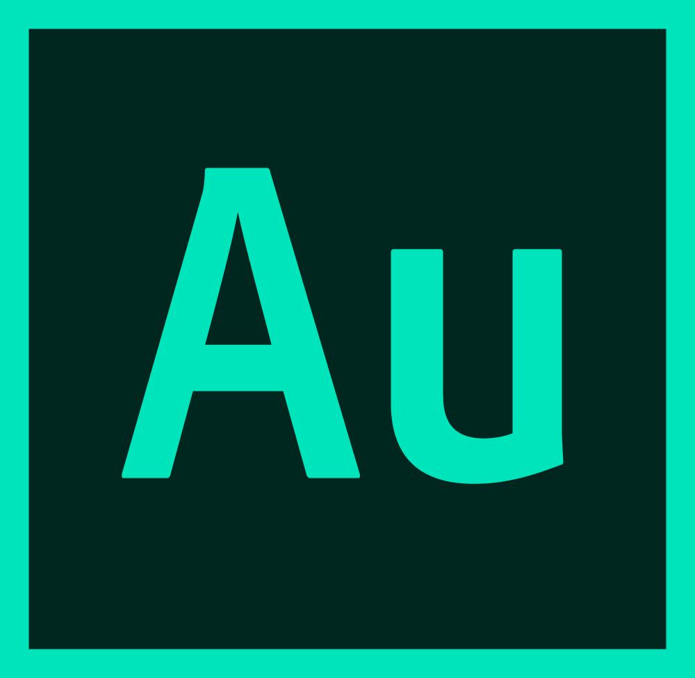 au cc app RGB 01