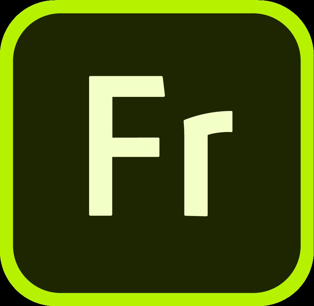 fresco logo 01