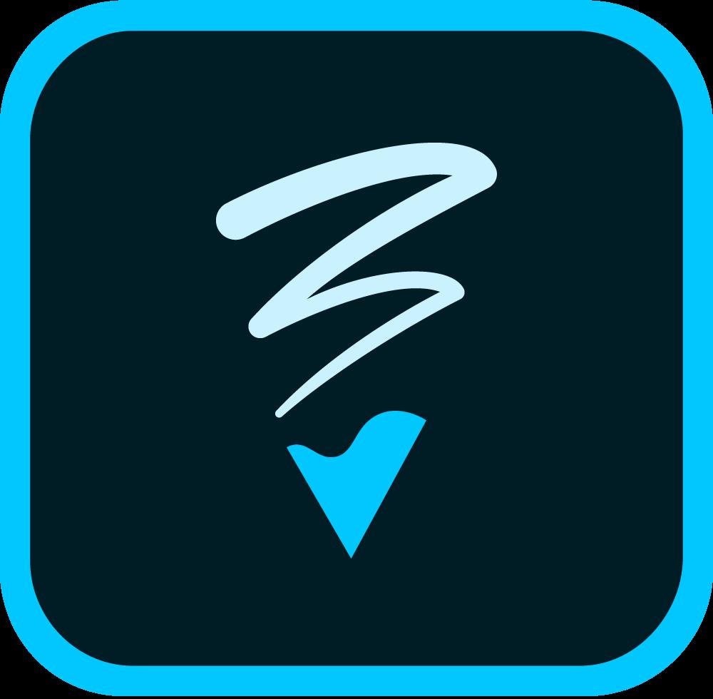 sketch app RGB 01