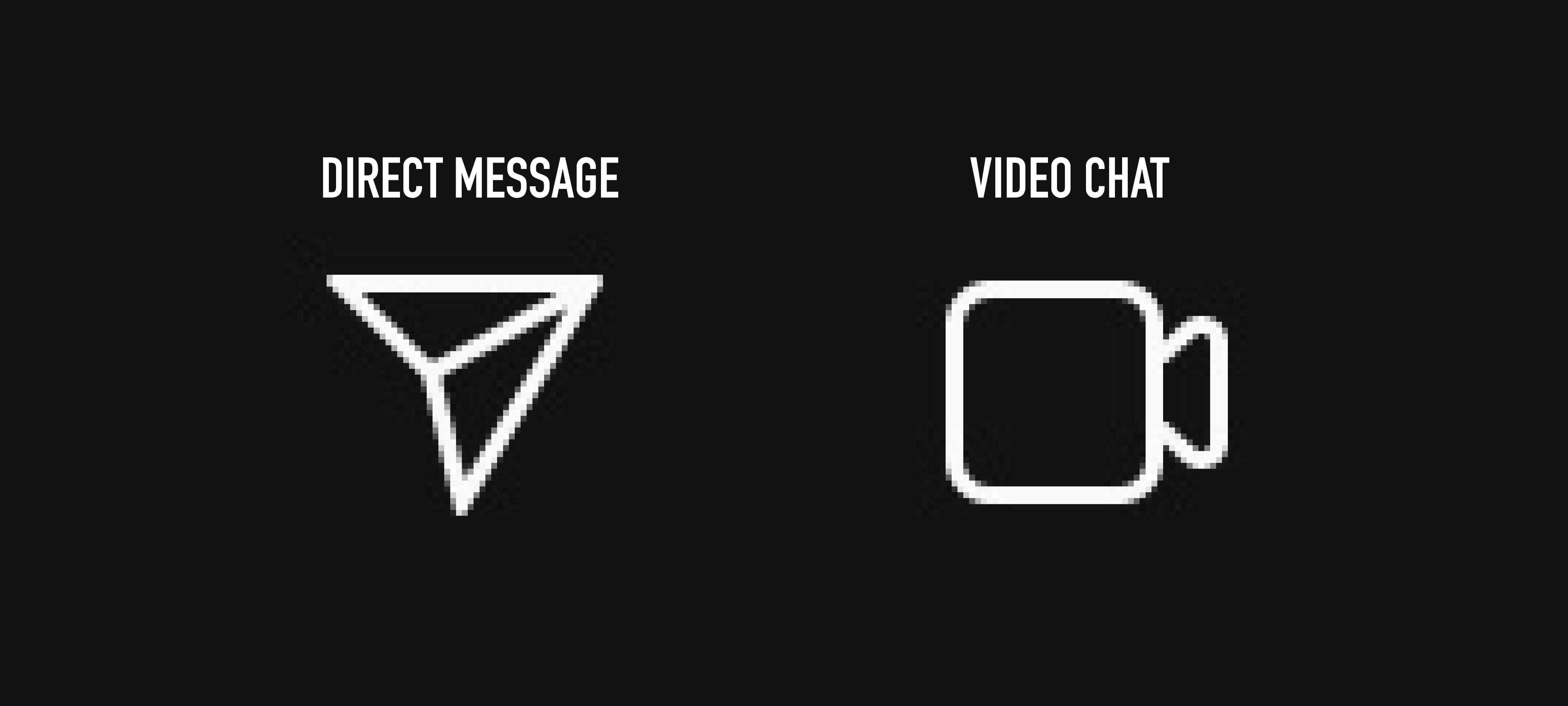 videochat icon 01