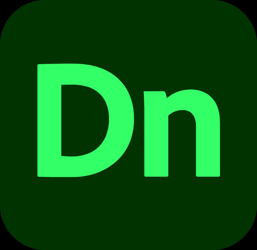 dimension 1 01