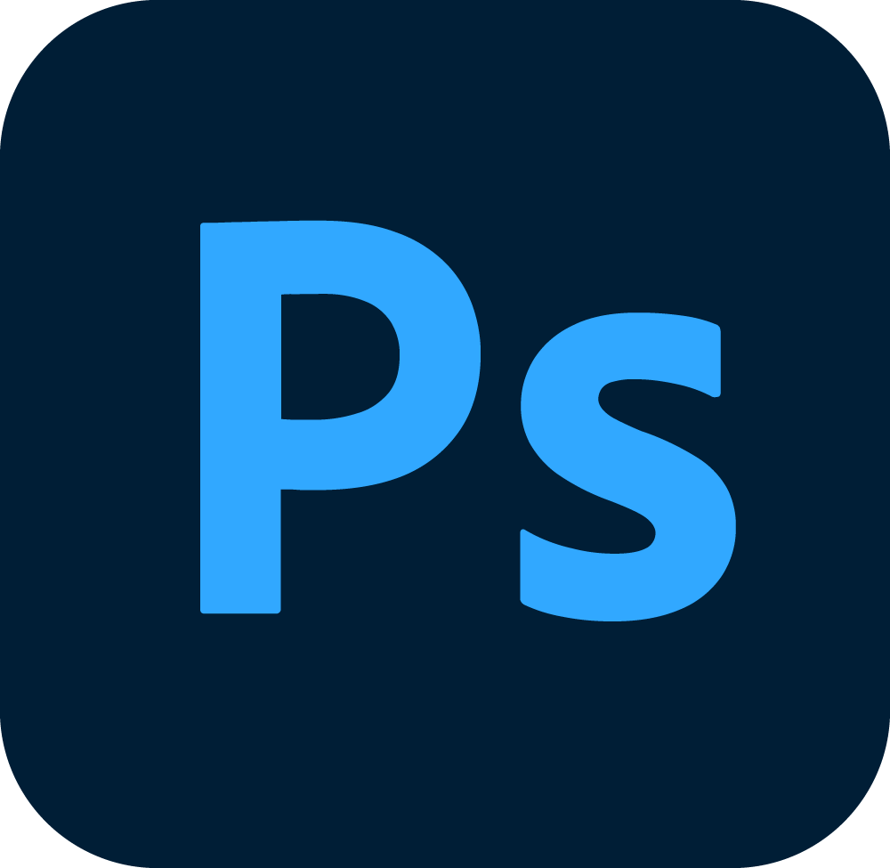photoshop mobile 01