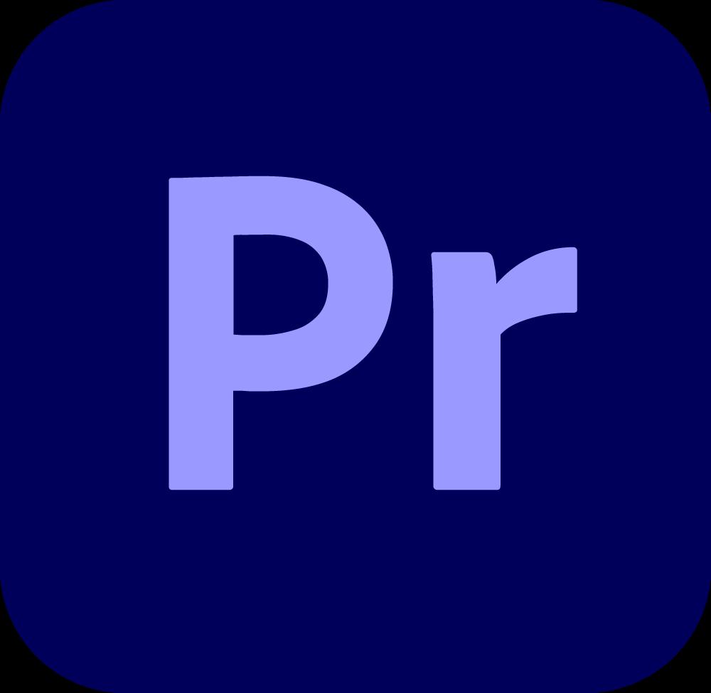 pr cc app RGB 01