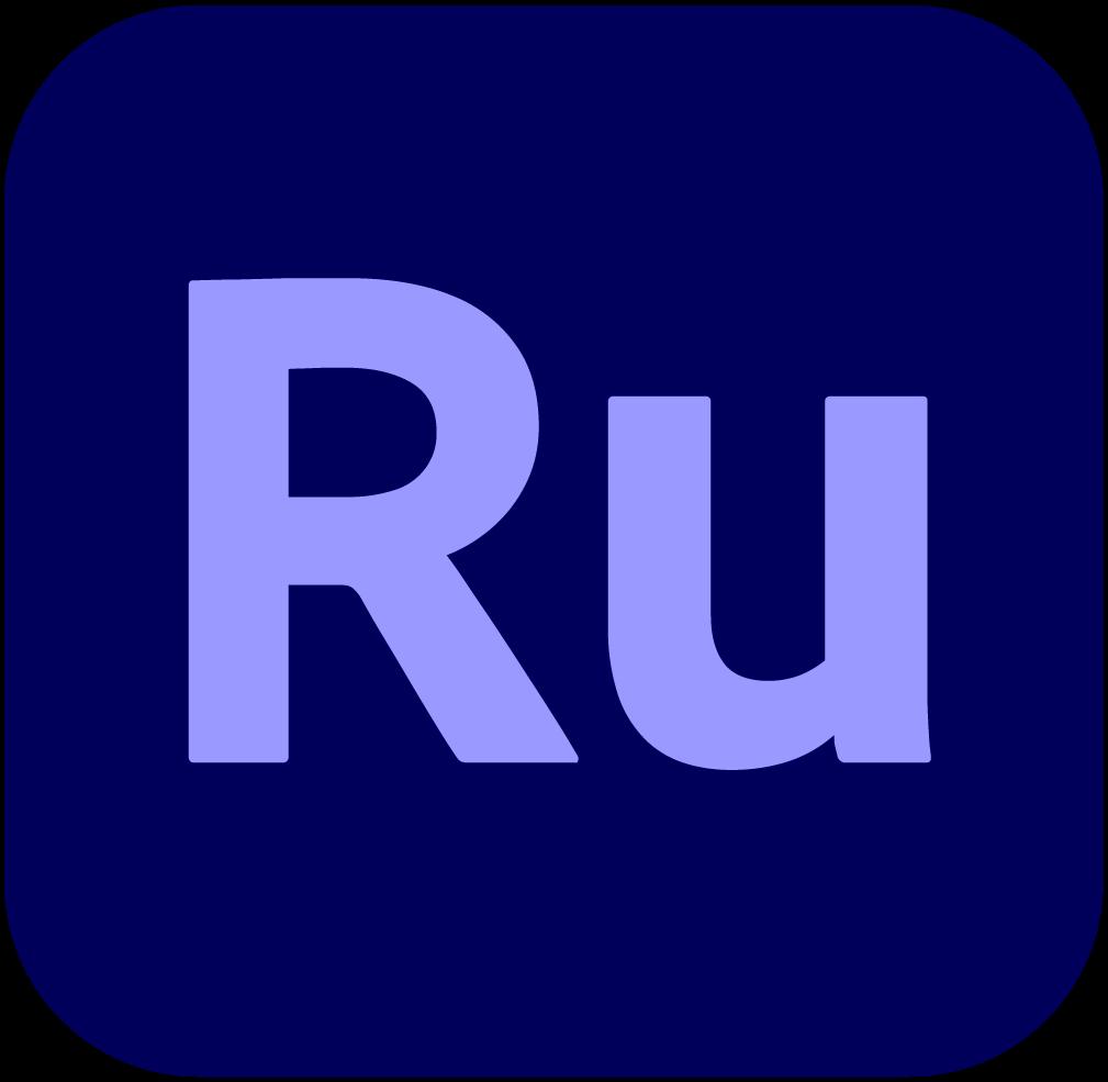 premiere rush logo