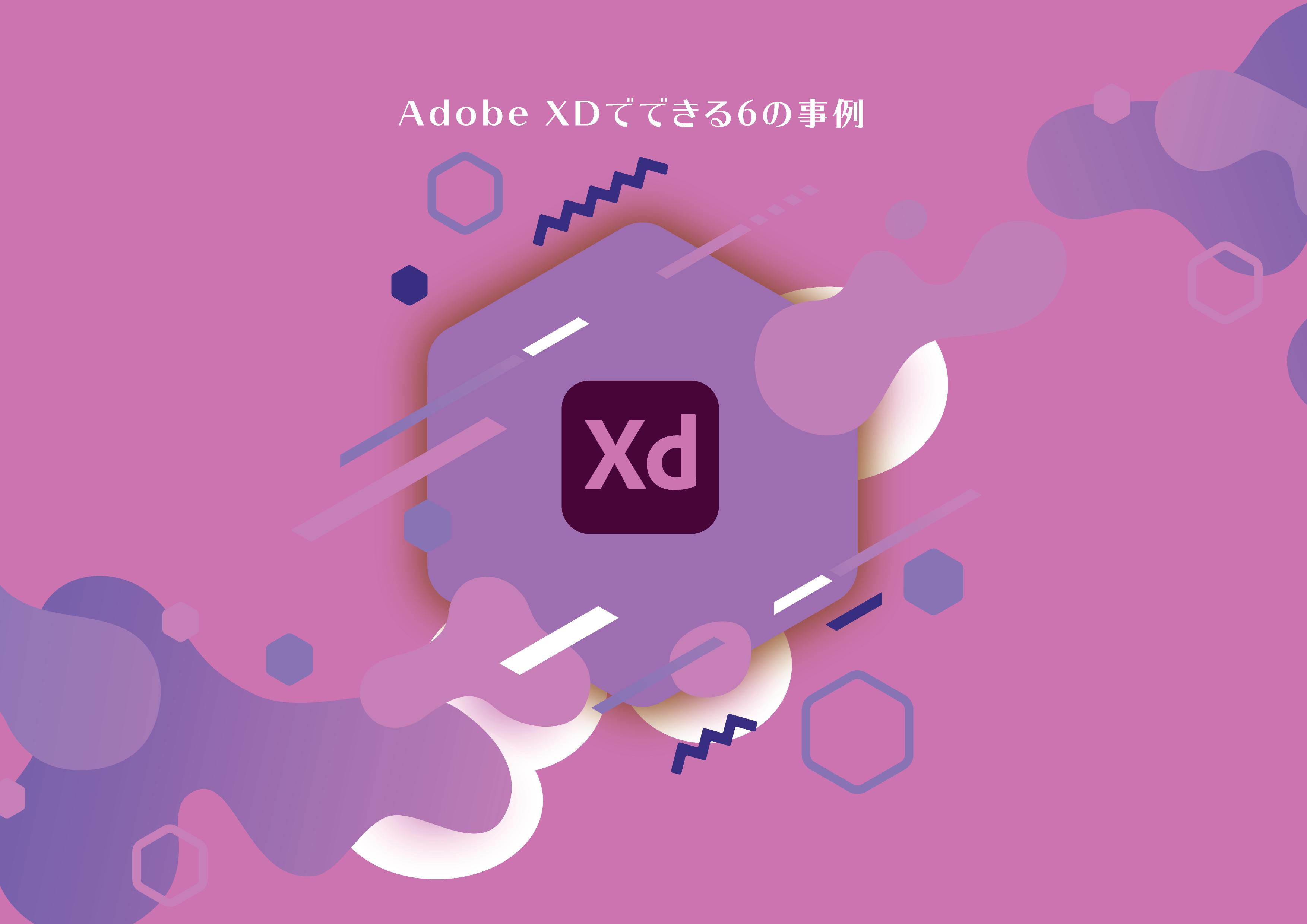 xd beginner 01