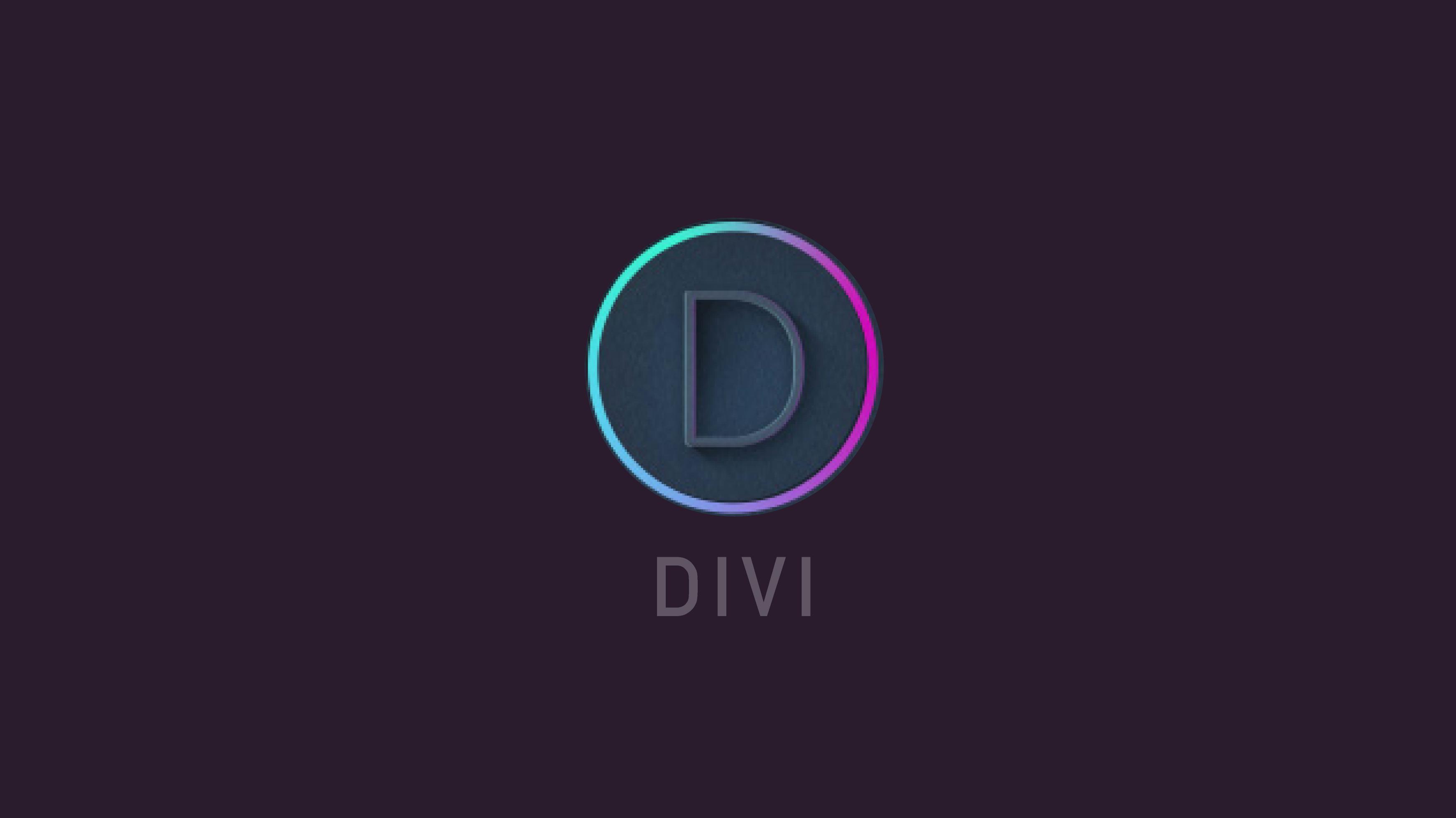 divi image02 01 e1608539220288