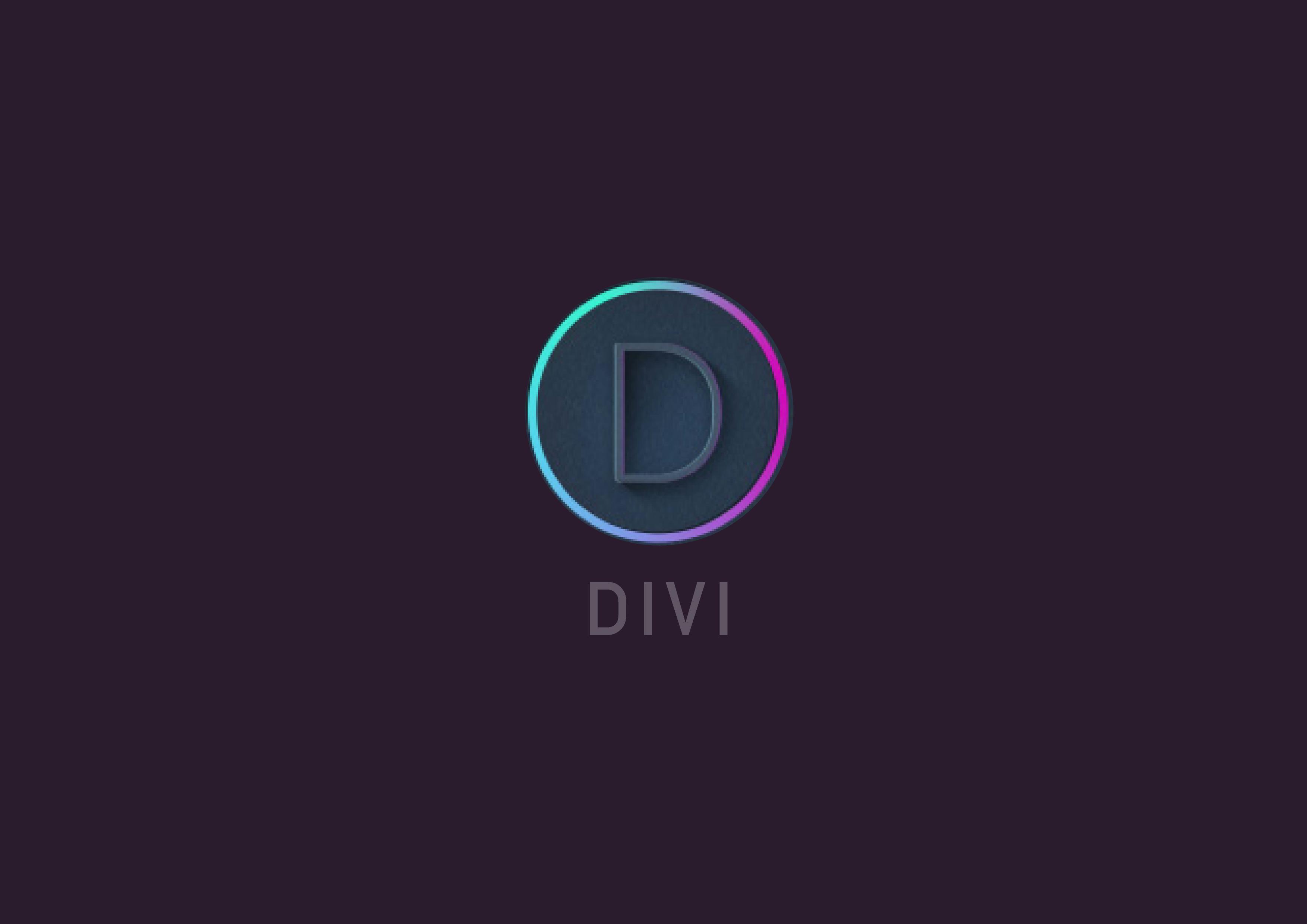 divi image02 01