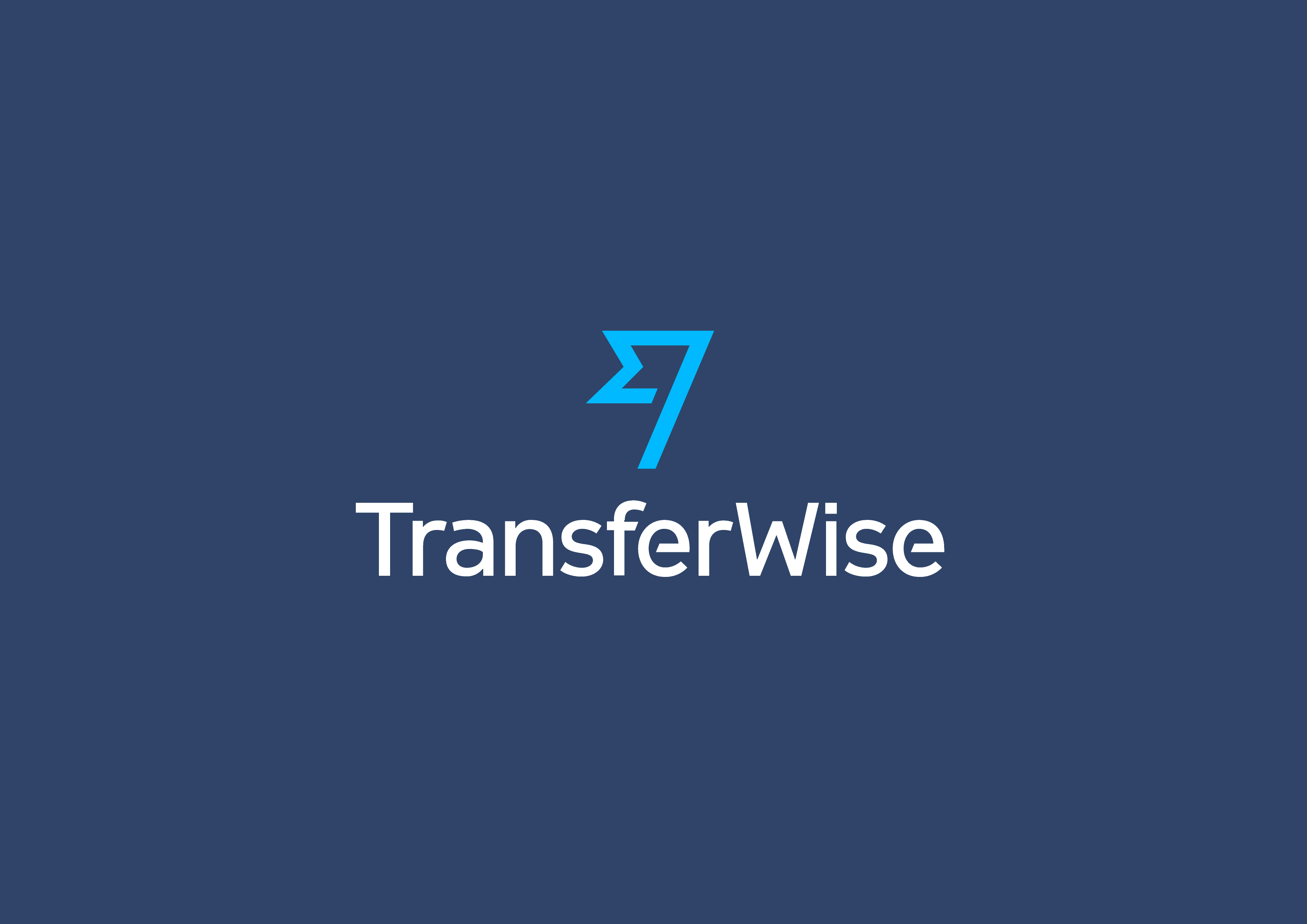 transferwise cover 01