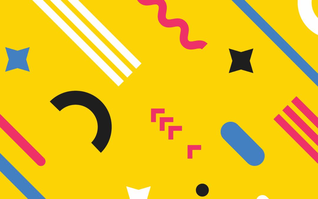 【Divi】ロゴ・ファビコンの設定の仕方