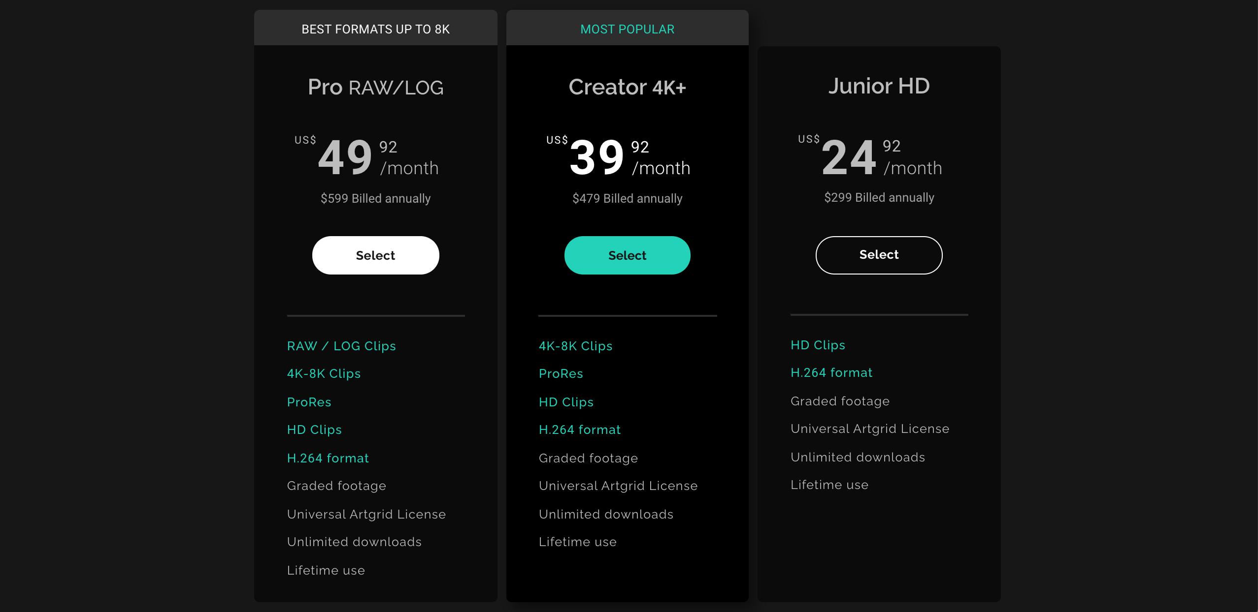 Screenshot 2020 12 14 at 10.04.54
