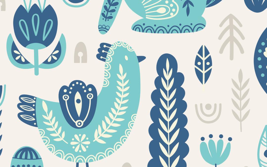 【Creative Cloud 】「Illustrator+フォトプラン」を利用する3のメリット。個別利用の場合との違いも解説。