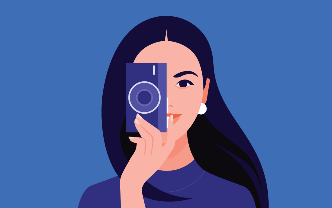 【Adobe】Lightroom CCでできること5選。使い方も簡単な画像編集アプリ。