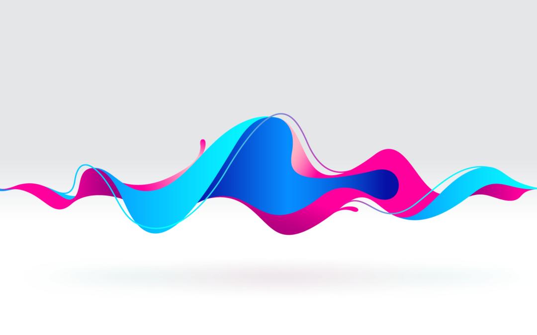 Adobe Stockにミュージックが登場。Epidemic SoundやJamendoと提携して充実したラインナップを実現。