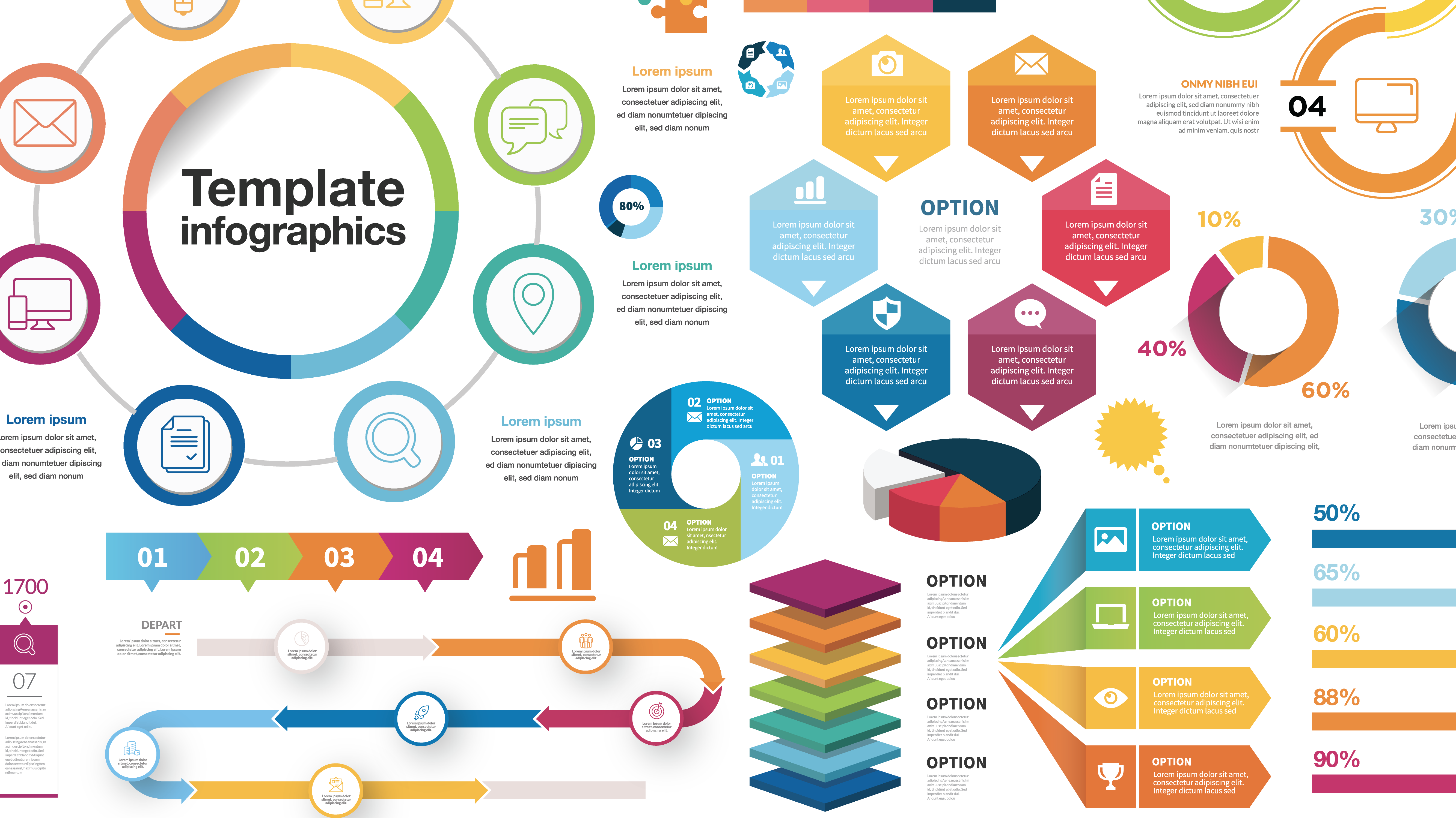 ai infographics 01