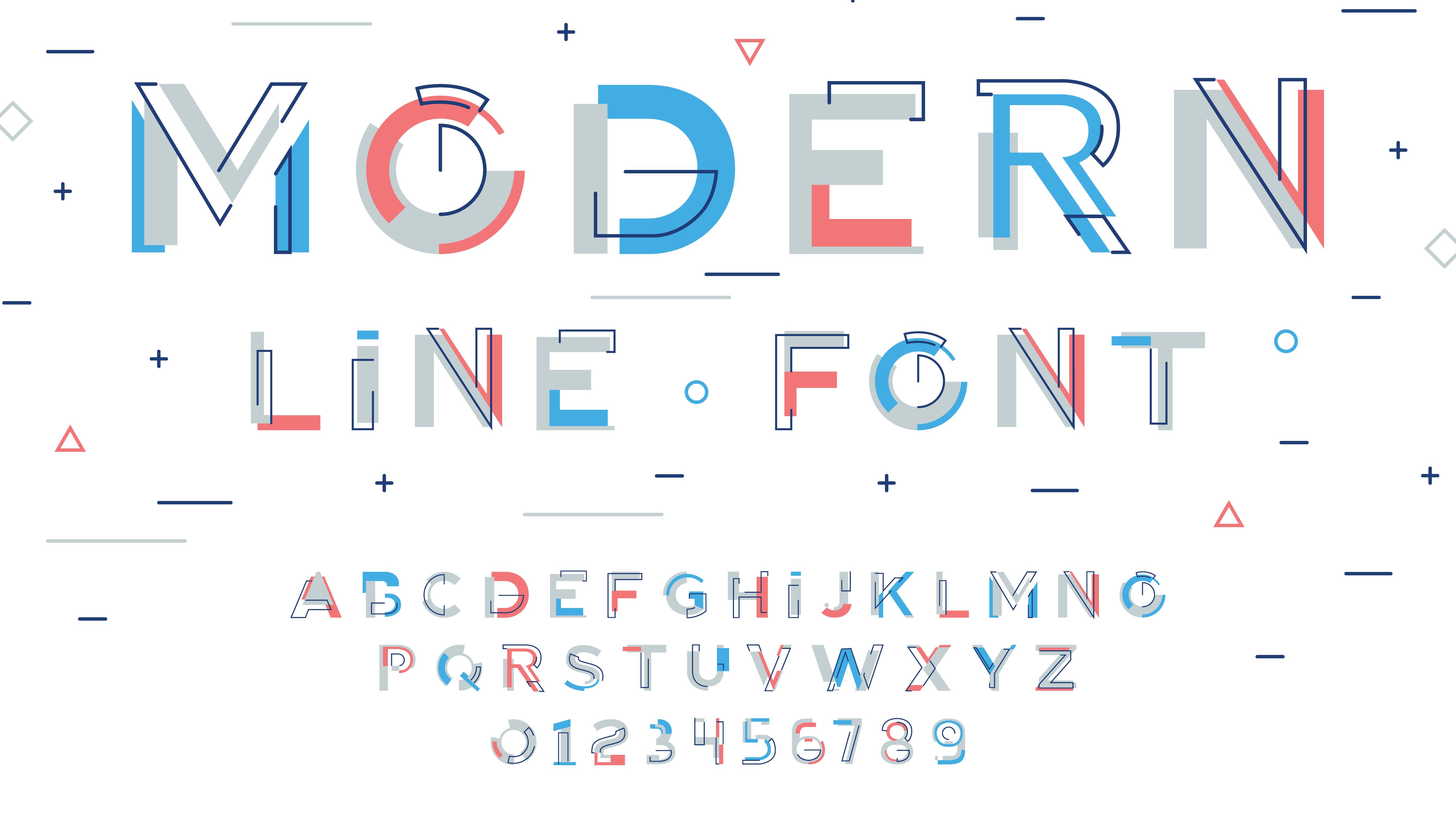 ai typography 01