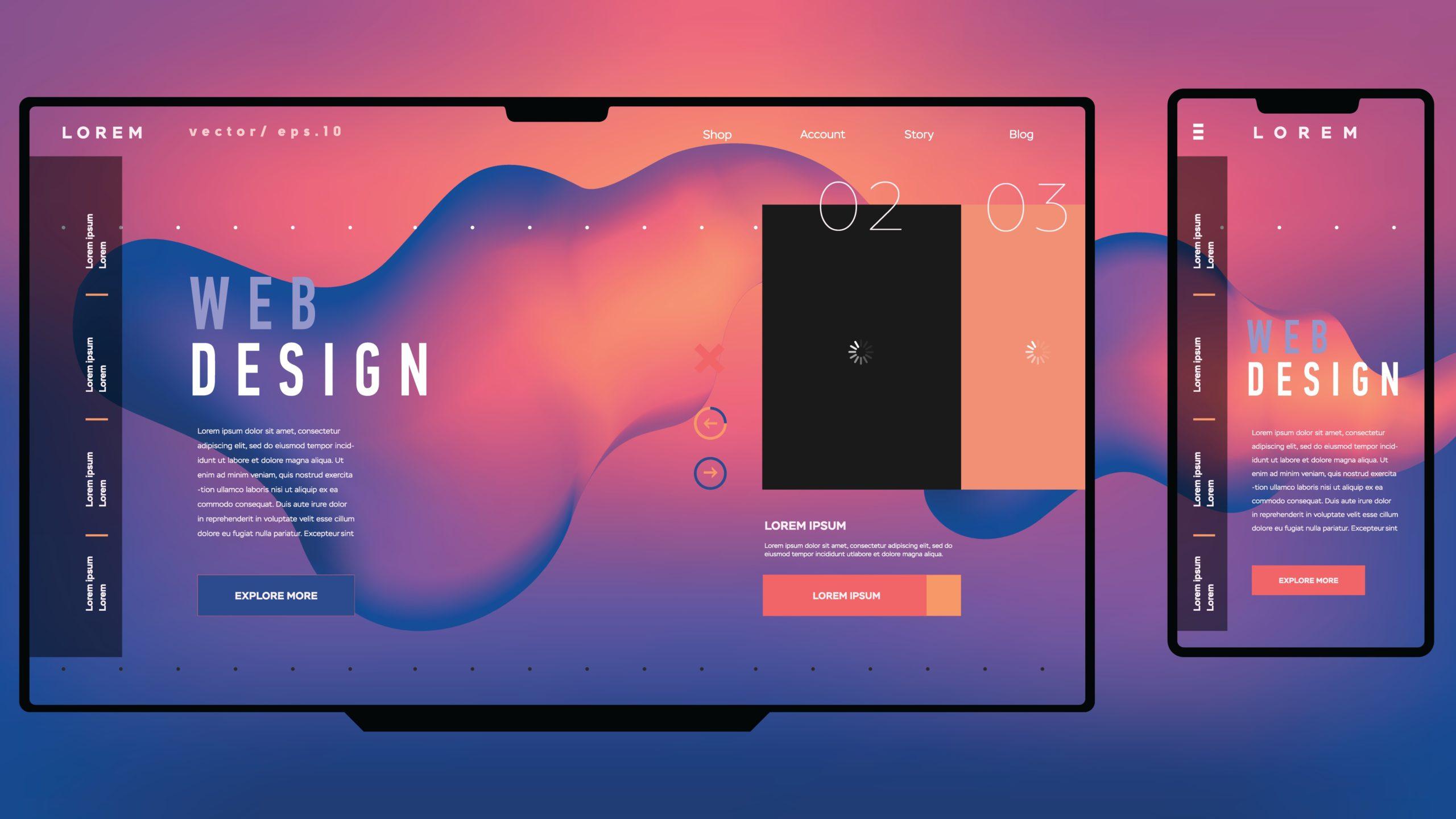 ai webdesign 01 scaled