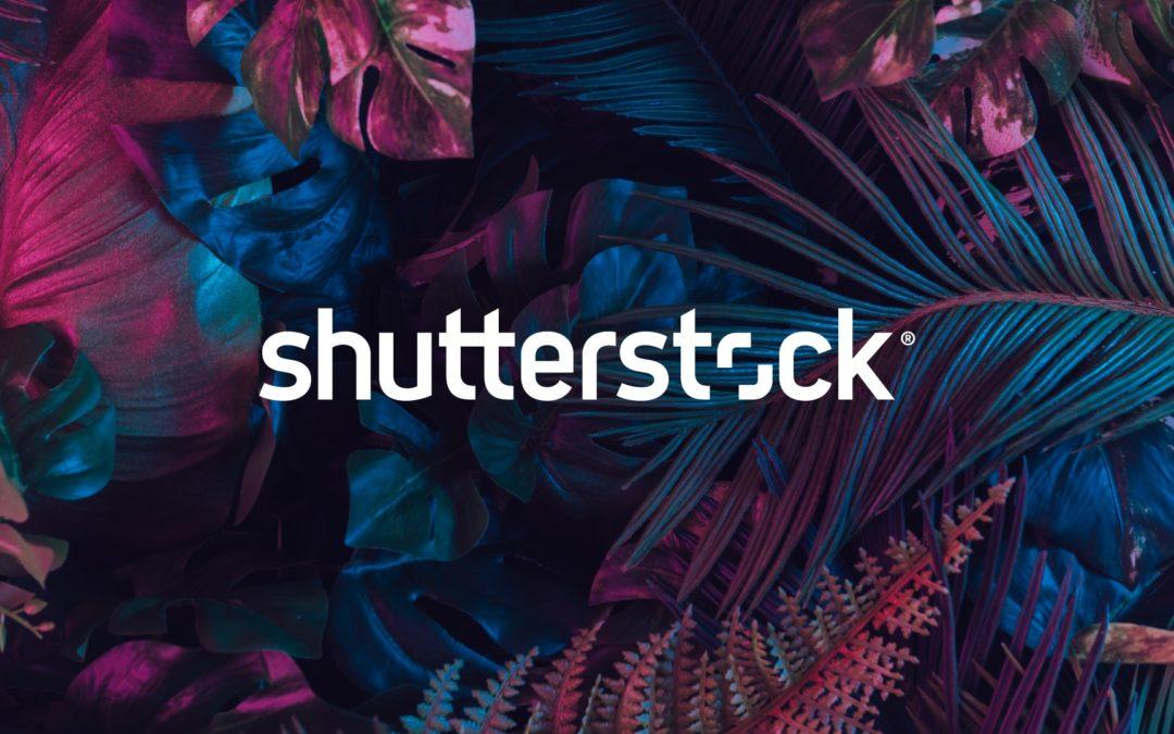 【2021年版】Shutterstockの料金プランを徹底解説。クーポン・プロモーションコードあり。